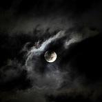 A Sombra de um Lobo
