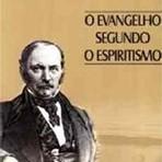 MOISÉS - O Evangelho segundo o Espiritismo