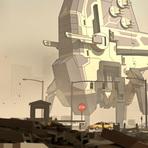 Jogos - Human Resources – A batalha pela raça humana começou!