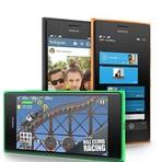 Portáteis - Smartphones Lumia 730, 735 e 830 Chegam ao Brasil – Preços