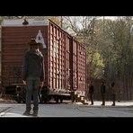 """Confira novidades sobre a nova temporada de """"The Walking Dead"""""""