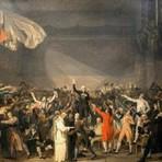 Reflexões sobre a superação do ideal democrático