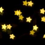 Espaço - Por que as estrela têm forma de estrelas? (com video)