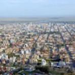Turismo em Pelotas Rio Grande do Sul