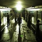 Contos e crônicas - Teatro Grátis acontece dentro de uma passagem subterrânea em São Paulo