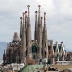 Os 10 melhores passeios gratuitos para se fazer em Barcelona