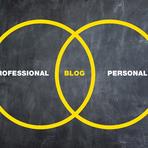 5 Dicas Simples para Deixar o seu Blog mais Profissional