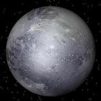 Ciência - Plutão é considerado um planeta novamente?