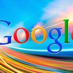 Celebridades ameaçam Google com processo de 100 milhões de dólares por fotos íntimas