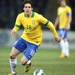 Dunga convoca Kaká para a seleção brasileira, São Paulo lamenta