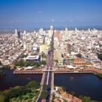 Guayaquil Equador