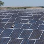 Para diretor da Aneel, expectativa é de que haja uma grande contratação da fonte fotovoltaica nesse leilão