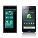 Portáteis - WhatsApp: sete recursos que você provavelmente não conhece no aplicativo