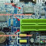 Hardware - Tudo o Que Você Precisa Saber Sobre RAID