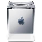 Hardware - Os 5 piores computadores da história