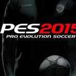 PES 2015 – Konami anuncia clubes Brasileiros e preços