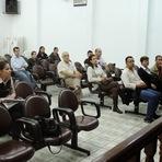 Auto-ajuda - Sebrae-SP orienta comerciantes de Miracatu sobre Acessibilidade