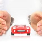 Seguro de Automóvel com as Melhores Condições do Mercado Nacional