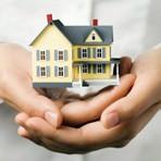 Seguro Residêncial com o Melhor Custo Benefício do Mercado