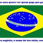 Música - Brasil Mostra a Tua Cara - Clip Gal Costa