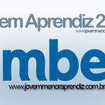 Vagas - JOVEM APRENDIZ AMBEV 2014/2015- INSCRIÇÕES
