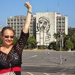 NÃO VOTE #06 - Luciana Genro