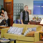 BOMBA! :Polícia entra no apartamento de Bruno e salva Dani do pai