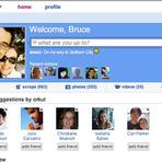 Orkut será encerrado em 30 de setembro