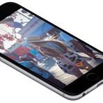 iPhone 6 baixa o preço no Paraguai