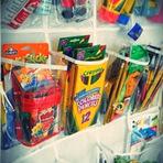 Novos Usos Para Sapateiras De Plástico, As Opções Mais Lindas!