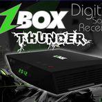 Softwares - ATUALIZAÇÃO AZBOX THUNDER (OBRGATÓRIA) -30.09.2014
