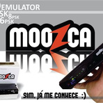 Softwares - ATUALIZAÇÃO AZBOX MOOZCA BRAVISSIMO (OBRGATÓRIA) -30.09.2014