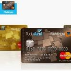 Como Solicitar Cartão TudoAzul Platinum Mastercard