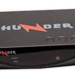 Internet - Atualização Azbox Thunder Hd 04/10/2014