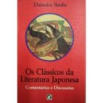 Os clássicos da literatura japonesa
