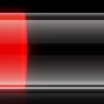 Portáteis - Como aumentar a duração da bateria