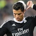 Cristiano Ronaldo retornando ao Manchester United. Será?