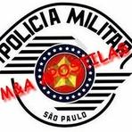 APOSTILAS PARA CONCURSO DE SOLDADOS DA PM DE SÃO PAULO
