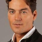 Morreu o ator Rodrigo Menezes