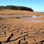 Crise da água: Racionamento de água chega a 2,8 milhões de pessoas no Estado de São Paulo