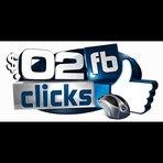Anúncios otimizados no facebook ads por $0,02 centavos ?