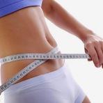 6 truques para perder peso mais rápido