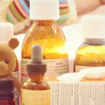 É Seguro Tomar Antibióticos Durante A Gravidez?