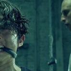 Glenn morre na série The Walking Dead 5 temporada ?