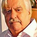 MORRE AOS 77 ANOS ATOR E DIRETOR HUGO CARVANA