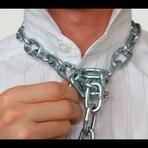 Utilidade Pública - Escravidão moderna! Você está frente a isso, mas não quer saber!