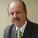 MPF silencia sobre ordem para barrar investigações em Santa Cruz. Interrupção beneficia líderes do PT no RS
