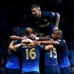 Premier League – Jogos deste sábado