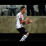 Os gols de Corinthians 3 x 0 Sport – Brasileirão Seire A , 04/10/2014