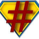 Downloads Legais - SuperSU Pro v2.00